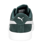 Puma Puma Smash v2 SD Jr groen sneakers kids