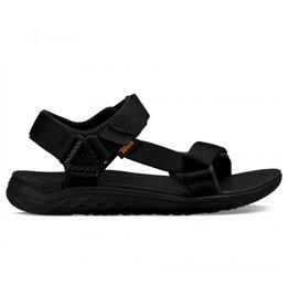 Teva Terra Float 2 universal zwart sandalen heren