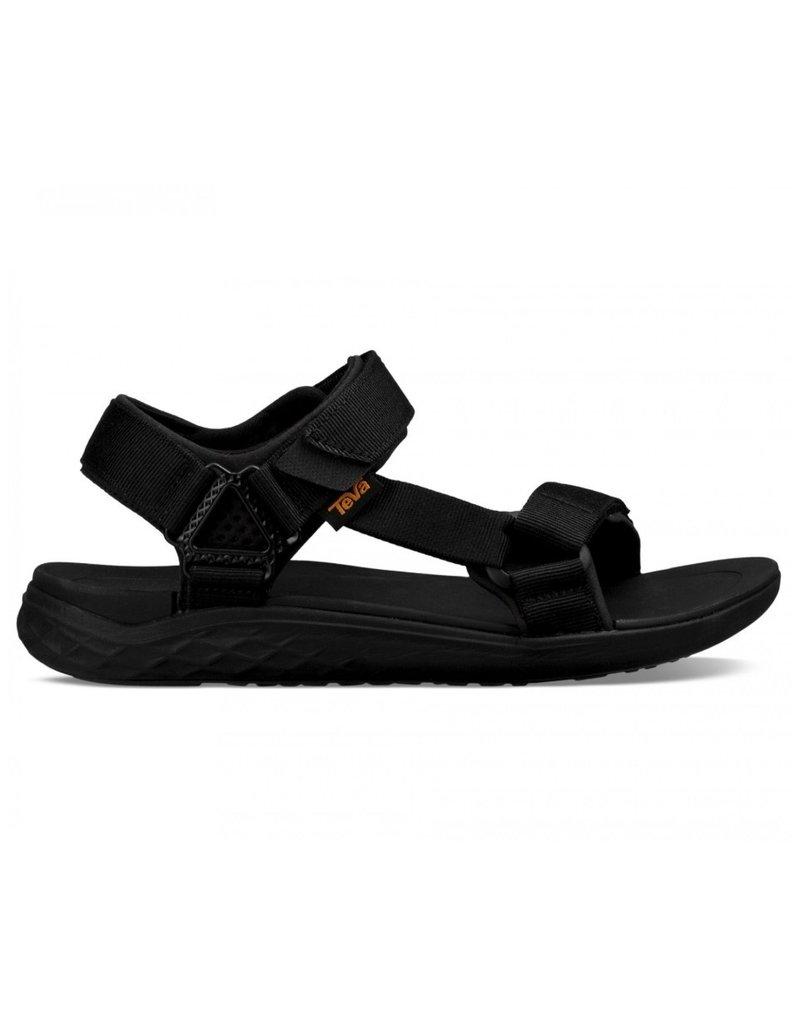 brand new 4011f ebbc0 Teva Teva Terra Float 2 universal zwart sandalen heren