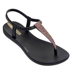 Ipanema Charm Sandal zwart sandalen kids