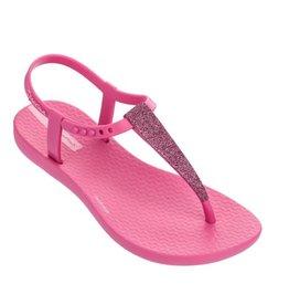Ipanema Charm Sandal roze sandalen kids