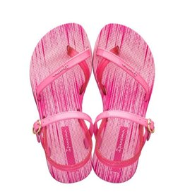 Ipanema Fashion roze sandalen meisjes