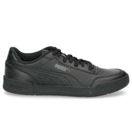 Puma Caracal zwart sneakers unisex