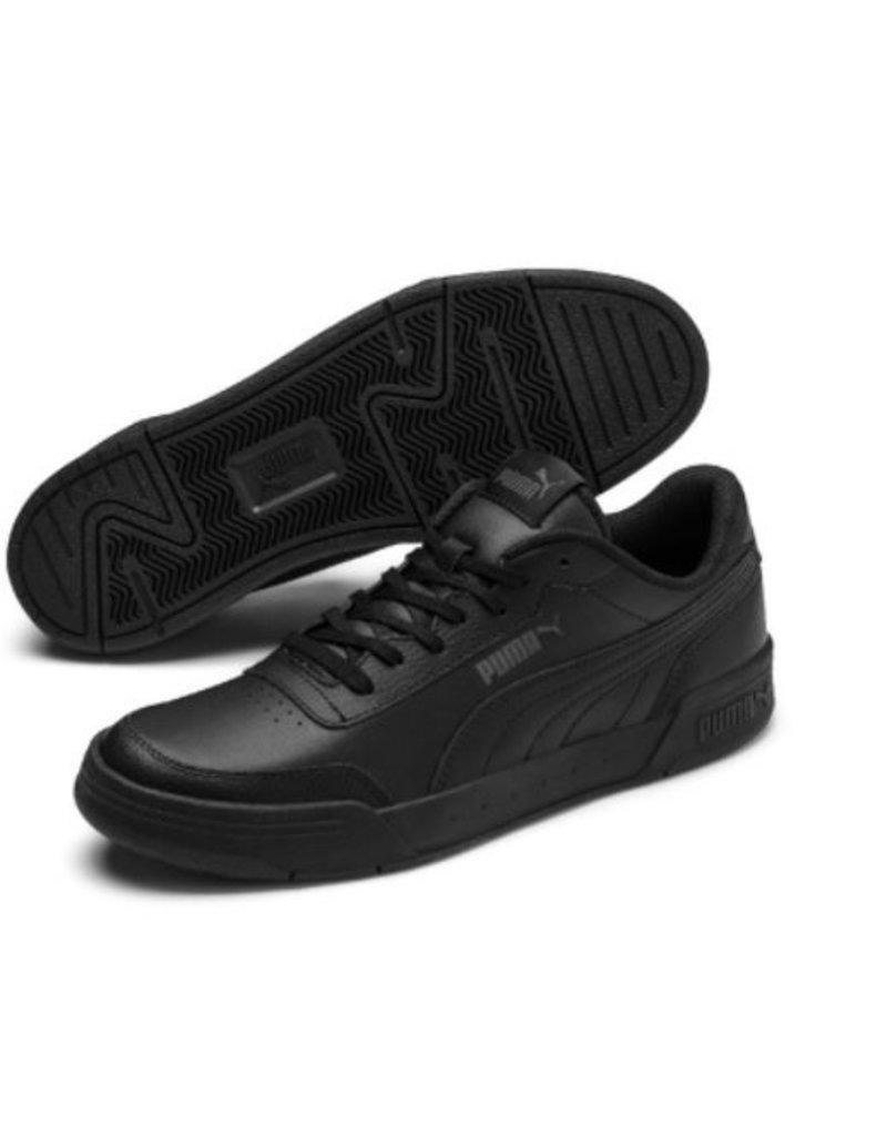 Puma Puma Caracal zwart sneakers unisex