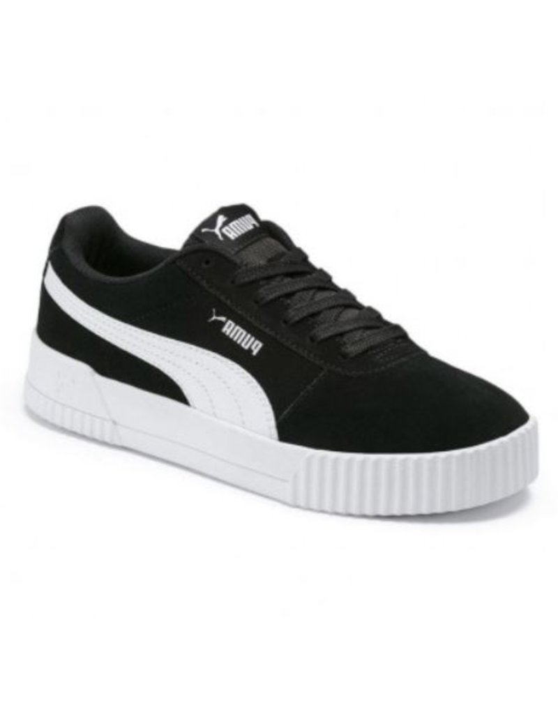 Buy > puma sneakers zwart dames Limit discounts 50% OFF