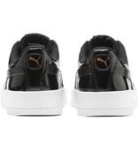 Puma Puma Carina P zwart sneakers dames