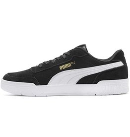 Puma Caracal SD zwart wit sneakers heren