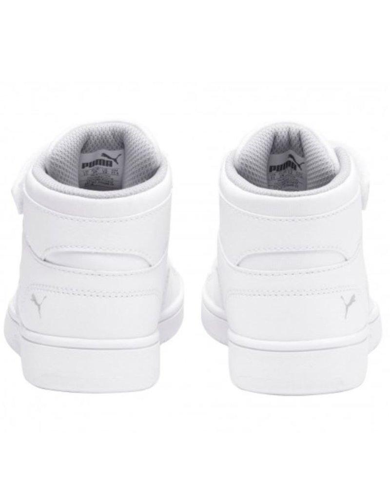 Puma Puma  Rebound Layup SL V PS sneakers kids