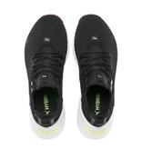 Puma Puma Jaab XT Wn's zwart wit  sneakers dames