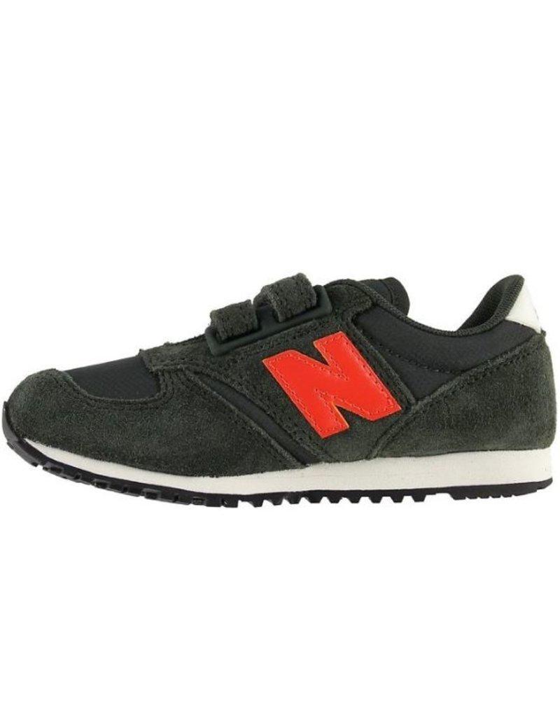 New Balance New Balance YV420SC groen sneakers kids