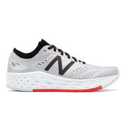 New Balance MVNGOWG4 grijs hardloopschoenen heren