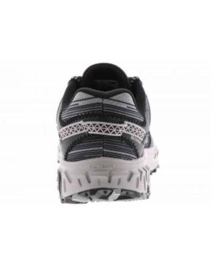New Balance New Balance WT410LB6 zwart wandelschoenen dames