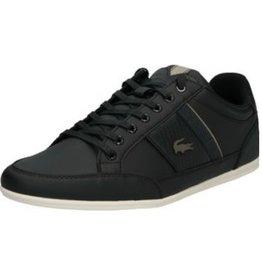 Lacoste Chaymon 319 1 CMA zwart sneakers heren