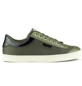 Cruyff Santi groen sneakers heren