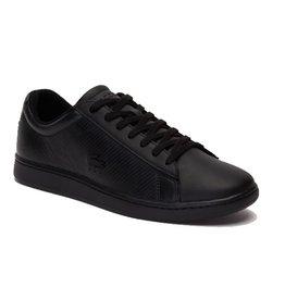 Lacoste Carnaby Evo 319 9 SMA zwart sneakers heren