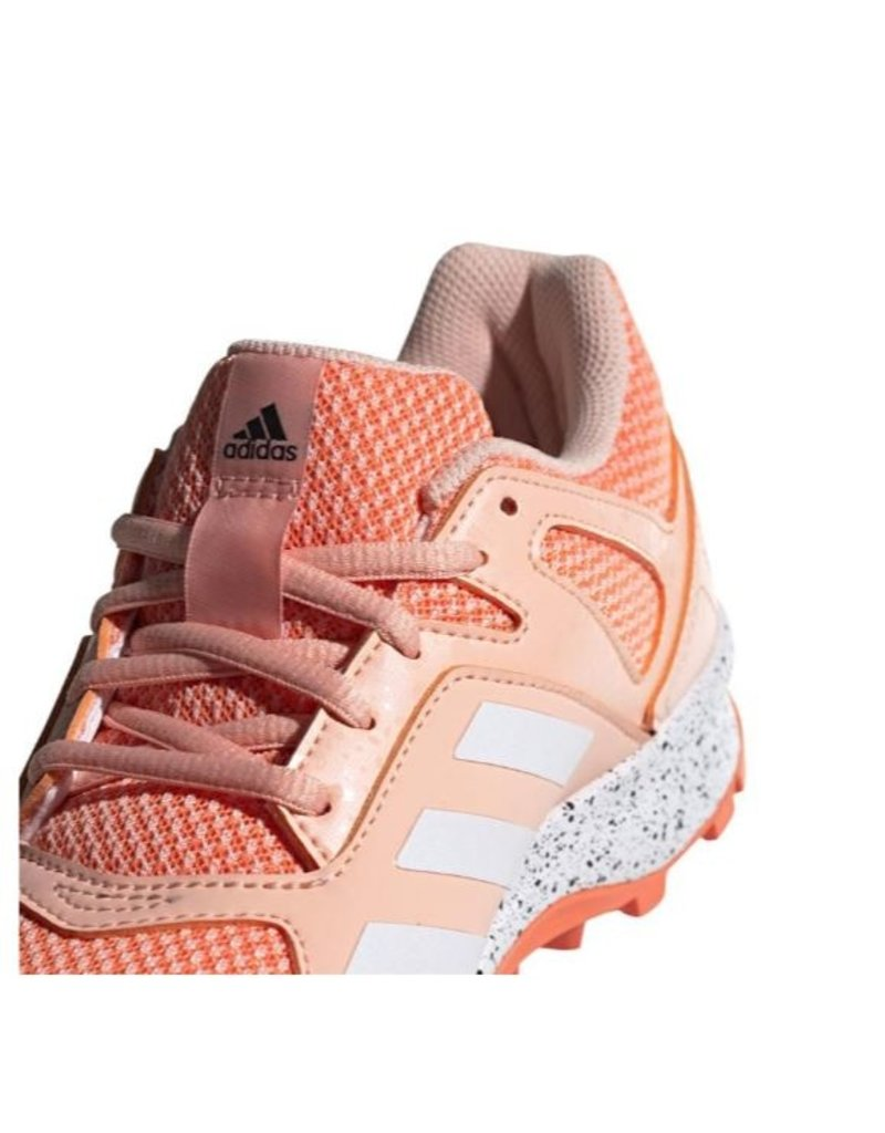 Adidas Adidas Fabela Rise roze hockeyschoenen dames