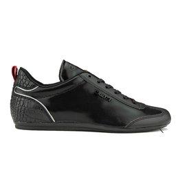 Cruyff Recopa zwart sneakers unisex