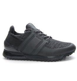 Björn Borg R221 Low SCK M 0999 zwart sneakers heren