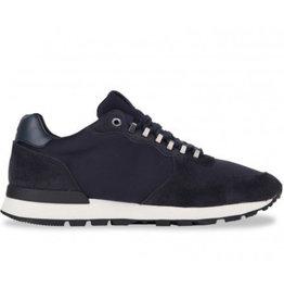 Björn Borg R610 Low HKG M 7300 blauw sneakers heren