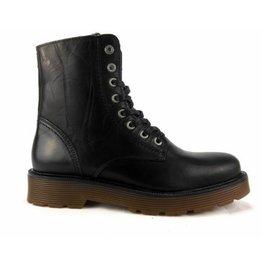 Gaastra Demi High W zwart boots dames