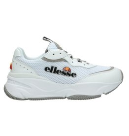 Ellesse Massello wit sneakers dames