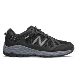 New Balance MW1350WL zwart wandelschoenen heren