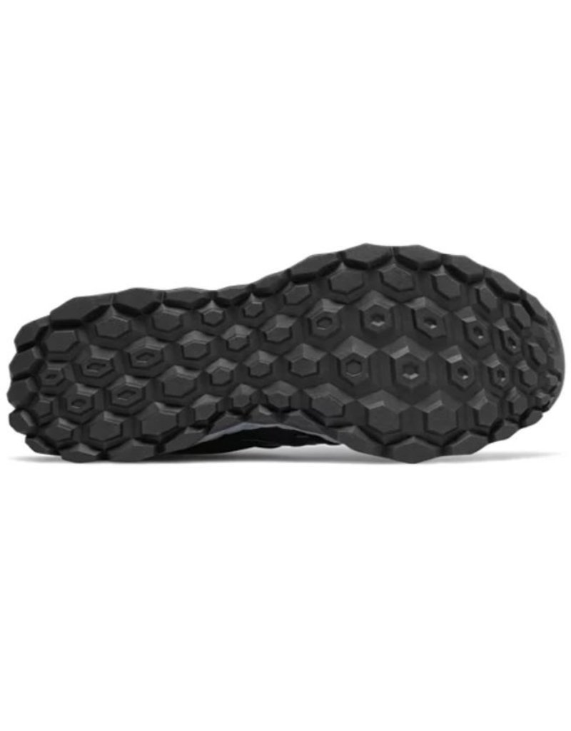 New Balance New Balance MW1350WL zwart wandelschoenen heren