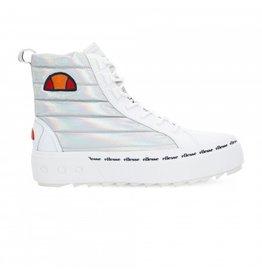 Ellesse Altzano wit sneakers dames