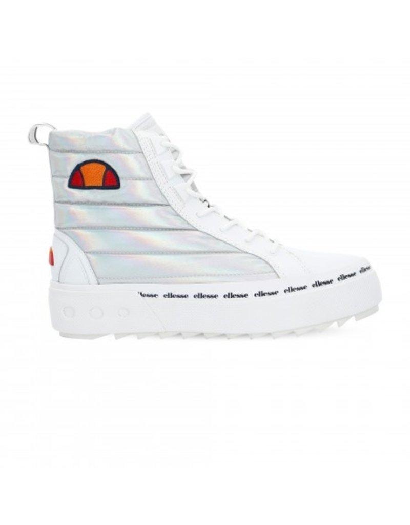 Ellesse Ellesse Altzano wit sneakers dames