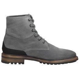 PME Legend Boot AV grijs schoenen heren