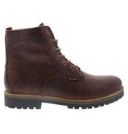 PME Legend Boot SL bruin heren
