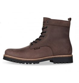 PME Legend Boot SL taupe heren