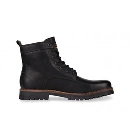 PME Legend Boot SL zwart heren