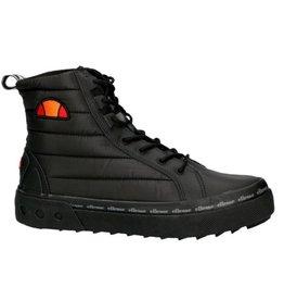 Ellesse Altzano zwart sneakers dames