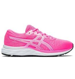 ASICS Gel Excite 7 GS roze hardloopschoenen kids