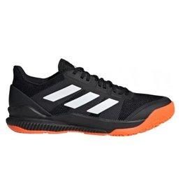 Adidas Stabil Bounce zwart indoor handbalschoenen heren