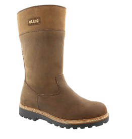 Olang Indiana Cuoio snowboots dames