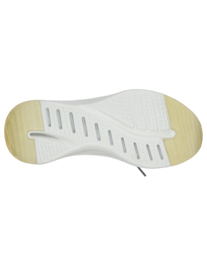 Skechers Skechers Solar Fuse Gravity Experience grijs sneakers dames