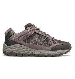 New Balance WW1350WD grijs wandelschoenen dames