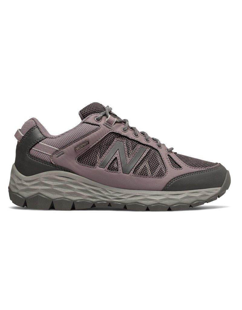 New Balance New Balance WW1350WD grijs wandelschoenen dames