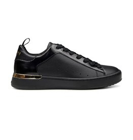 Cruyff Patio Lux zwart sneakers unisex
