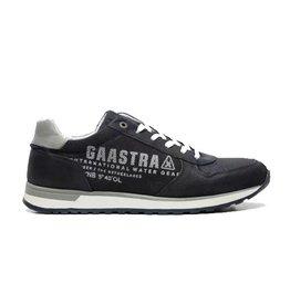 Gaastra Kai PRS M blauw sneakers heren