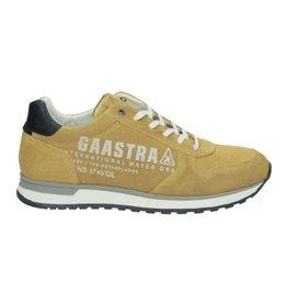 Gaastra Kai PRS M geel sneakers heren