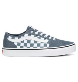 Vans MN Filmore Decon blauw sneakers heren