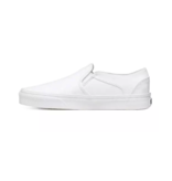 Vans Vans WM Asher Checkerboard wit  sneakers dames