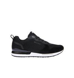 Björn Borg R910 BSC M 0999 zwart sneakers heren