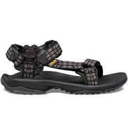 Teva Terra Fi Lite rambler zwart sandalen heren