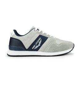 PME Legend Chester grijs sneakers heren (S)