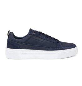 PME Legend Superlifter blauw sneakers heren (S)