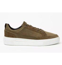 PME Legend Superlifter bruin sneakers heren (S)